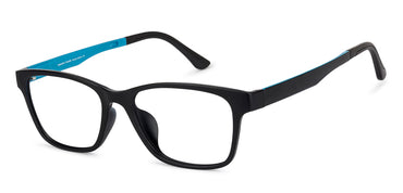 products/vincent-chase-vc-e12985-c3-eyeglasses_j_3104_1.jpg