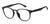products/vincent-chase-vc-e12988-c1-eyeglasses_j_2986_1.jpg