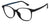 products/vincent-chase-vc-e12989-c4-eyeglasses_j_3166_1.jpg