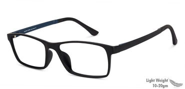 products/vincent-chase-vc-e12990-c2-eyeglasses_j_3124_1.jpg