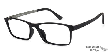 products/vincent-chase-vc-e12990-c3-eyeglasses_j_3066_1.jpg