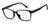 products/vincent-chase-vc-e12991-c1-eyeglasses_j_3084_1.jpg