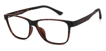 products/vincent-chase-vc-e12992-c2-eyeglasses_j_3176_1.jpg