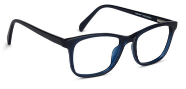 products/vincent-chase-vc-e13037-c2-eyeglasses_g_9734_1.jpg