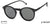 products/vincent-chase-vc-s10657-c12-sunglasses_j_8567_1_1.jpg