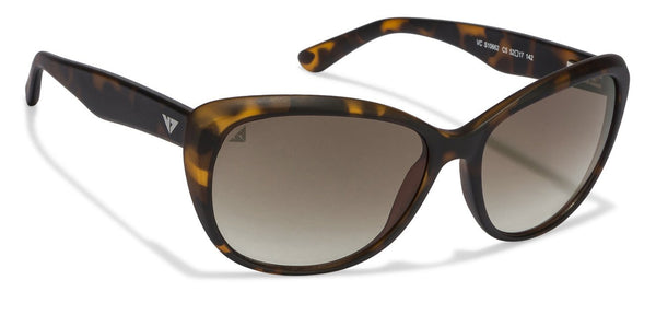 Vincent Chase Power Tortoise Sunglasses 122424