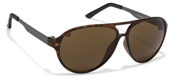 Vincent Chase Tortoise Sunglasses 122971