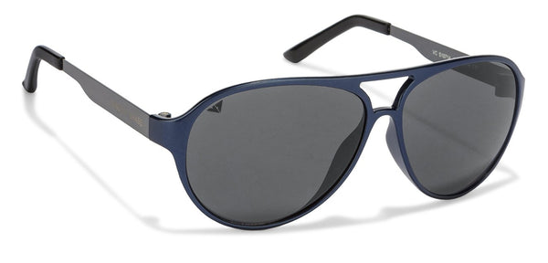 Vincent Chase Blue Sunglasses 122972