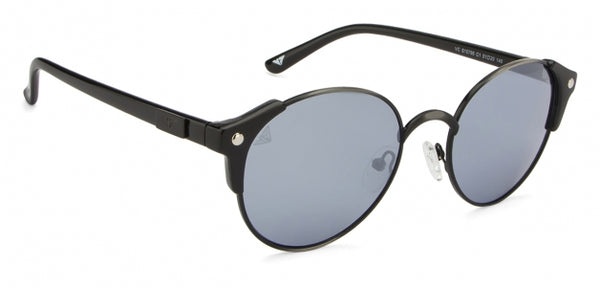 Vincent Chase Black Sunglasses 124376