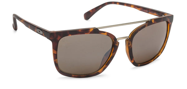 Vincent Chase Power Tortoise Sunglasses 128395