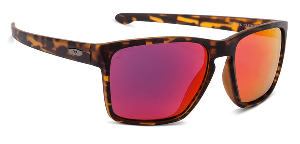 Vincent Chase Tortoise Sunglasses 128406