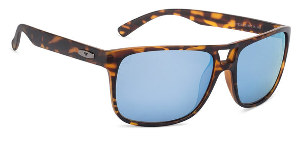 Vincent Chase Tortoise Sunglasses 128410