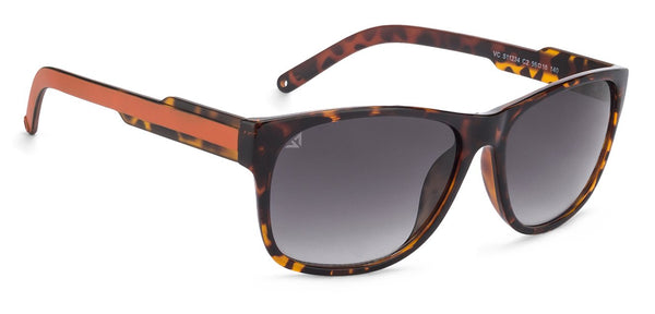 Vincent Chase Power Tortoise Sunglasses 128413