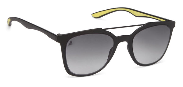 Vincent Chase Black Sunglasses 128429
