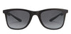 Vincent Chase Black Sunglasses 128437