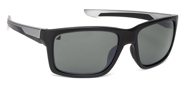 Vincent Chase Black Sunglasses 128442