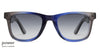 Vincent Chase Blue Sunglasses 128656