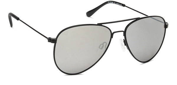 Vincent Chase Black Sunglasses 128720
