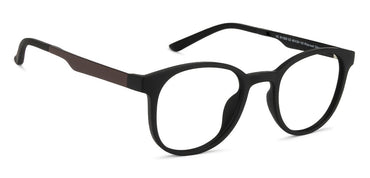 products/vincent-chase-vc-s11323-c2-eyeglasses_128755_1_1.jpg
