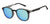 products/vincent-chase-vc-s11323-c4-eyeglasses_128757_2_1.jpg