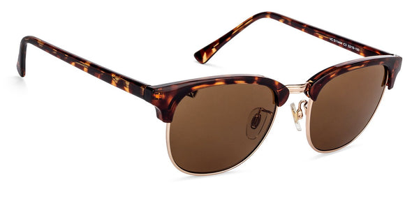 Vincent Chase Tortoise Sunglasses 130083