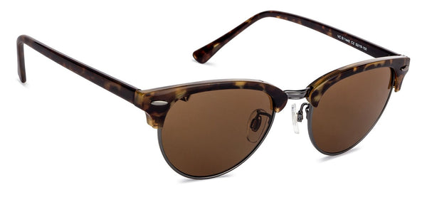 Vincent Chase Tortoise Sunglasses 130086