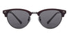 Vincent Chase Brown Sunglasses 130088