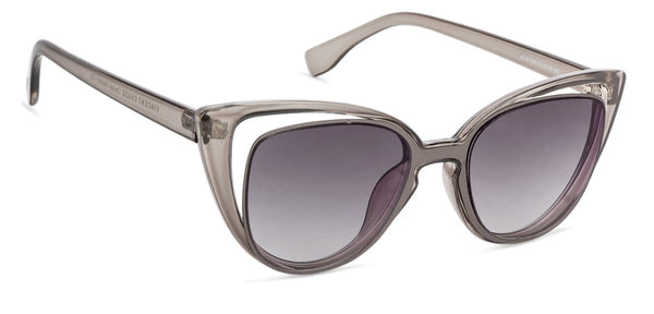 Vincent Chase Grey Sunglasses 130107