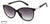 products/vincent-chase-vc-s11452-c1-sunglasses_g_7431_1.jpg