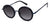 products/vincent-chase-vc-s11466-c4-sunglasses_g_8028_1.jpg