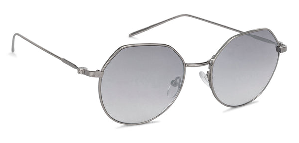 Vincent Chase Grey Sunglasses 137037