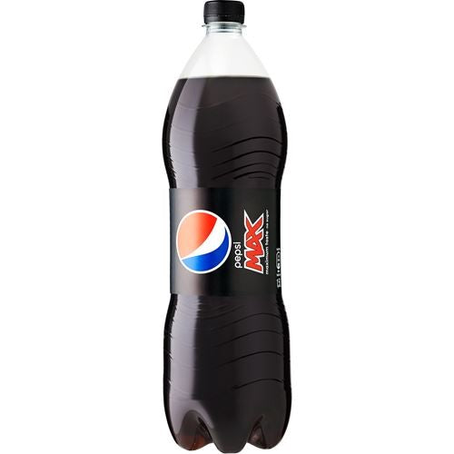 Soda Pepsi Max 150cl - Pack de 6