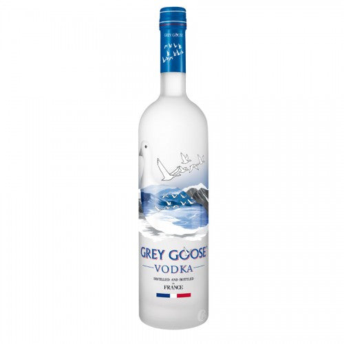 Vodka Grey Goose 175cl - Pack de 6