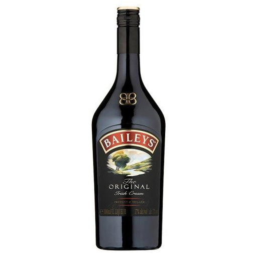 Baileys Original 70cl - Pack de 12