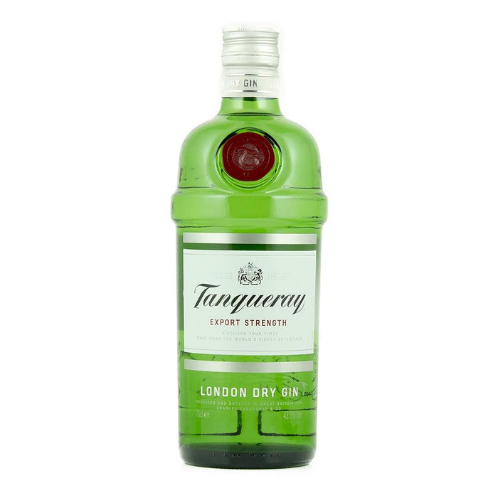 Tanqueray Gin 70cl - Pack de 6