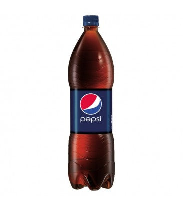 Soda Pepsi 150cl - Pack de 6
