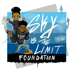 Sky Is The Limit Foundation