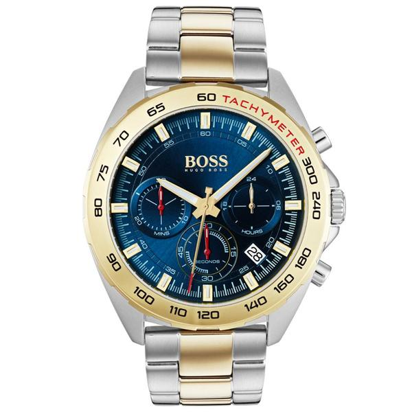 Relógio Hugo Boss 1513667 Intensity