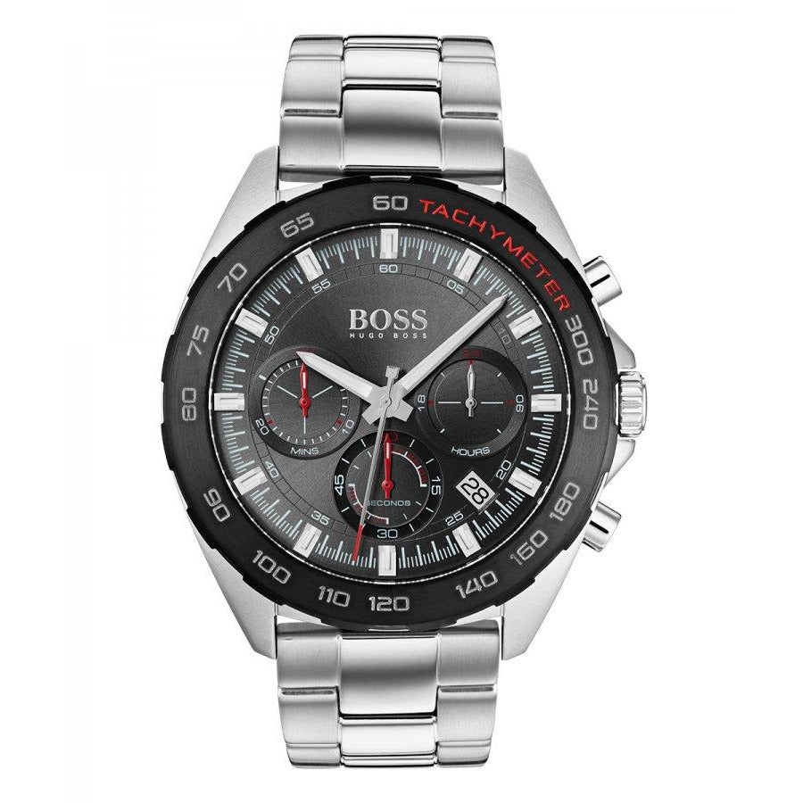 Relógio Hugo Boss Intensity Chronograph 1513680
