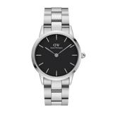 Daniel Wellington ICONIC DW00100208