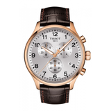 Tissot Men's T-Sport Chrono XL Classic