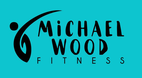 Michael Wood Fitness