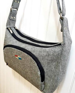 the_prairie_girl_bag_by_emmalinebags_1bdc4220-068e-4be8-a9a9-4643424cc454_large.jpg