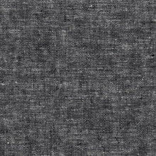 Load image into Gallery viewer, Essex  Linen -  Black by Robert Kaufman
