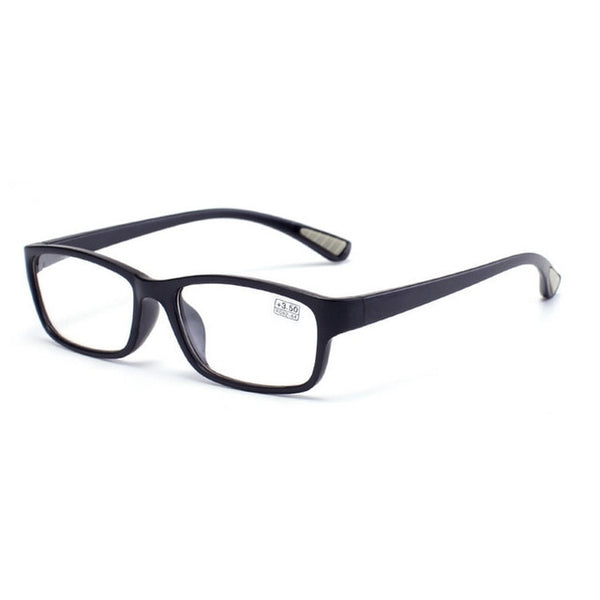 READING GLASSES ANTI FATIGUE PRESBYOPIC