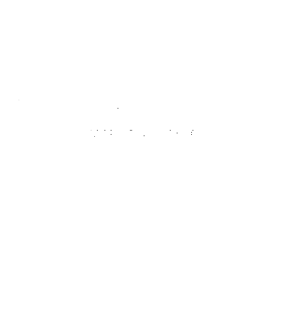 """Self Love is Not a Crime"""