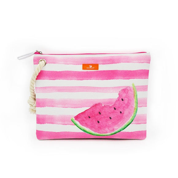 Watermelon Wet Bikini Bag 39d2803f51f2