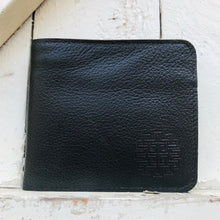 Load image into Gallery viewer, Leather Wallet