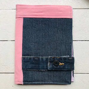 Denim Journal