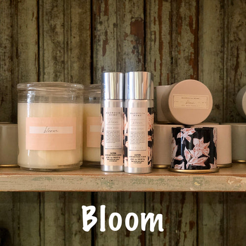 Magnolia HOME- BLOOM
